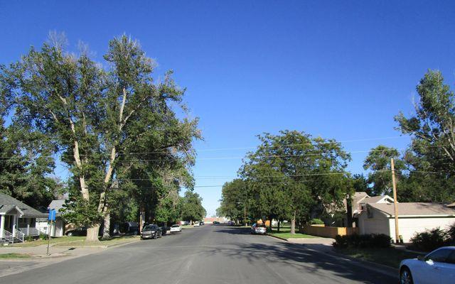 506 Kiowa - photo 1