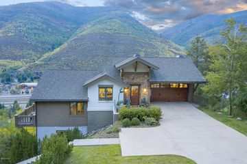 2337 Sequoia Drive Vail, CO