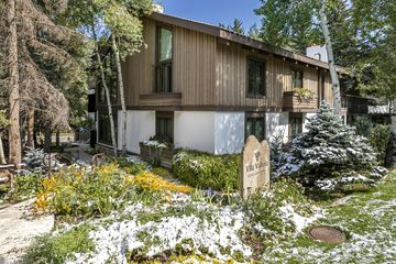 384 Gore Creek #12 Vail, CO