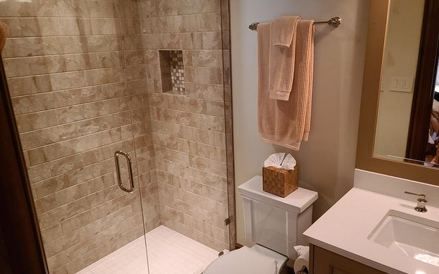 18 Aspen Ridge Lane - photo 17