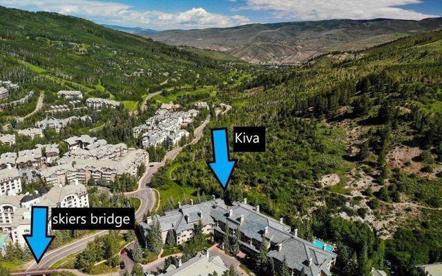 The Kiva 431 - photo 28