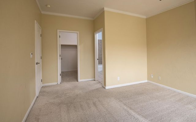 The Bluffs Townhomes o1 - photo 13