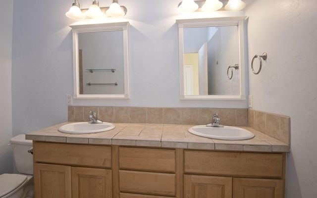 The Bluffs Townhomes o1 - photo 14