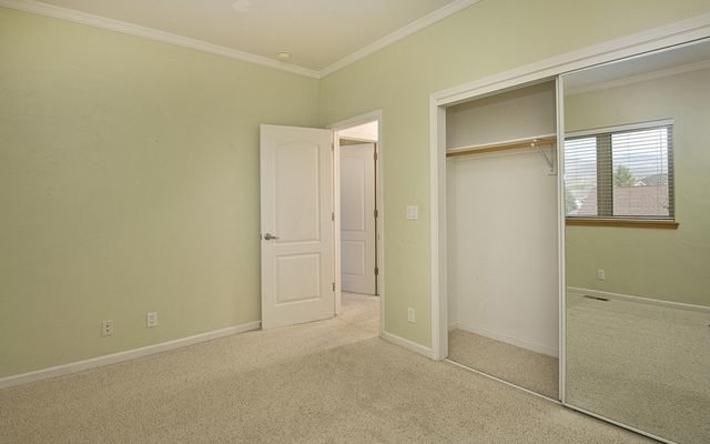 The Bluffs Townhomes o1 - photo 17