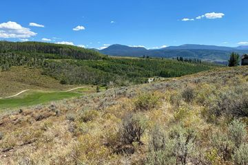 1142 Summit Trail Edwards, CO