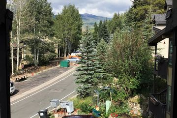 2014 Gore Creek Drive #2 Vail, CO 81657