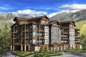0075 Clearwater Way #201 KEYSTONE, CO 80435