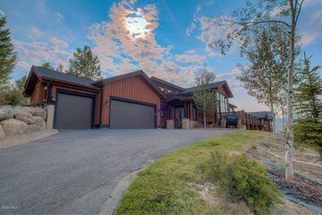 587 Gold Dust Edwards, CO 81632