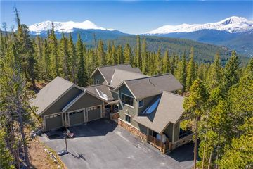 742 Miners View Road BRECKENRIDGE, CO