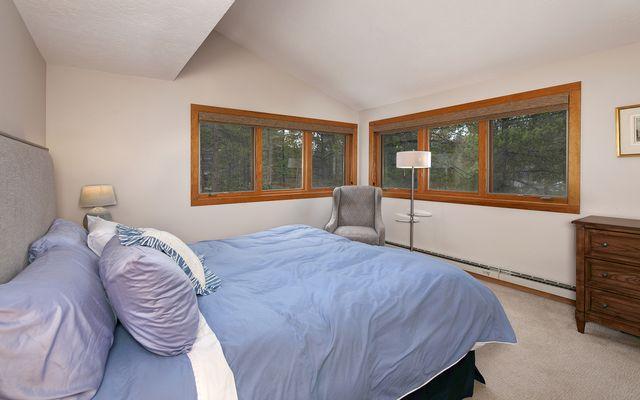 Pines At Keystone Condo 2085 - photo 12