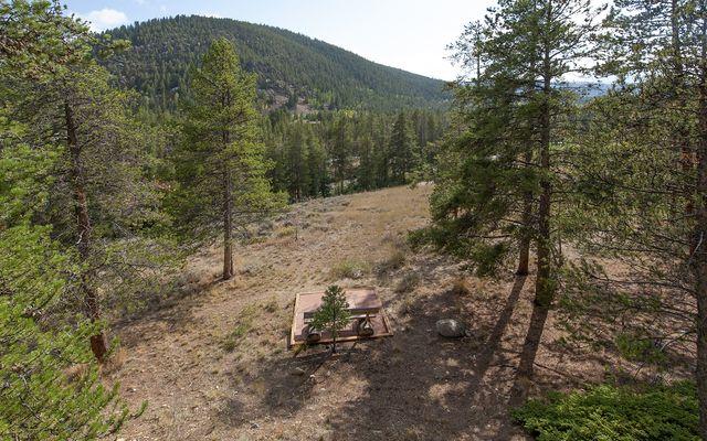 Pines At Keystone Condo 2085 - photo 18