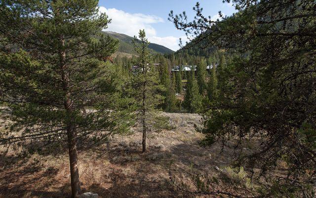 Pines At Keystone Condo 2085 - photo 25