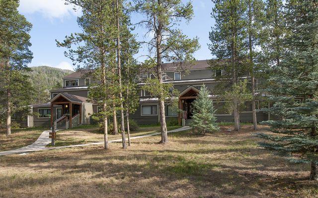 Pines At Keystone Condo 2085 - photo 30