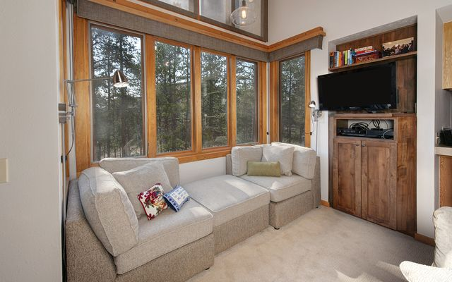 Pines At Keystone Condo 2085 - photo 4