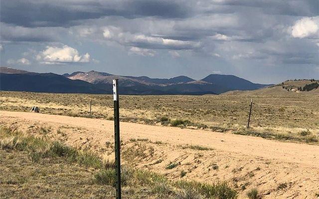 601 Link Road COMO, CO 80432