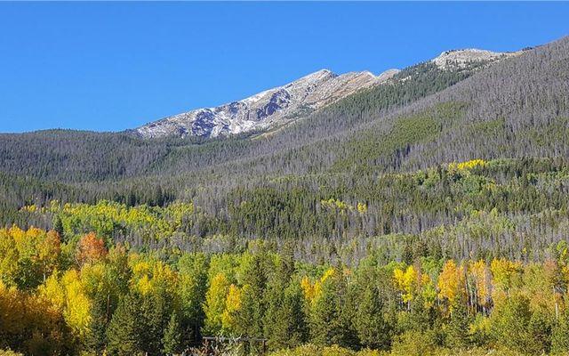 Mountain Side Condo 113 - photo 9