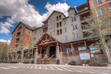 100 Dercum Square #8352 KEYSTONE, CO