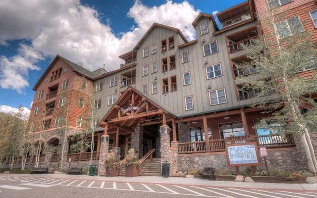 100 Dercum Square #8352 KEYSTONE, CO 80435