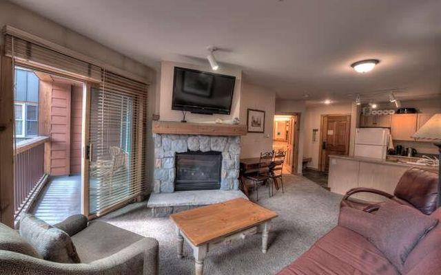 Buffalo Lodge And The Dakota Condos 8352 - photo 10