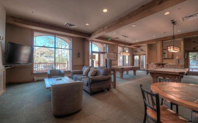 Buffalo Lodge And The Dakota Condos 8352 - photo 24