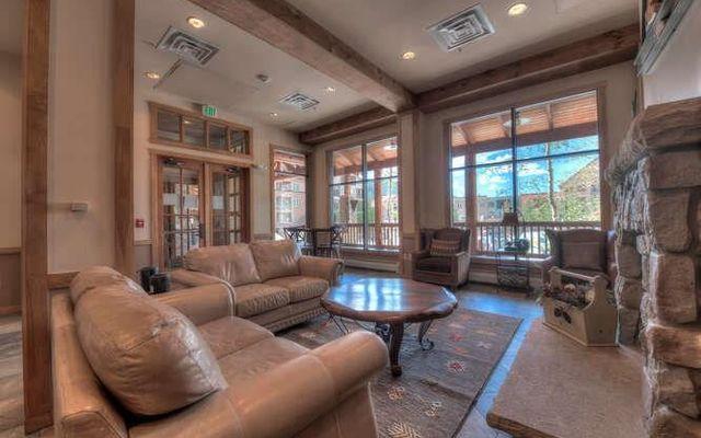 Buffalo Lodge And The Dakota Condos 8352 - photo 25