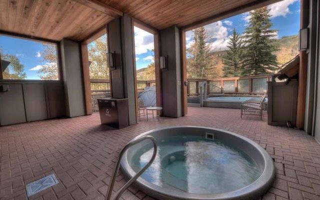 Buffalo Lodge And The Dakota Condos 8352 - photo 26