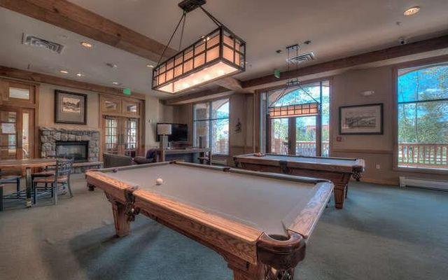 Buffalo Lodge And The Dakota Condos 8352 - photo 4
