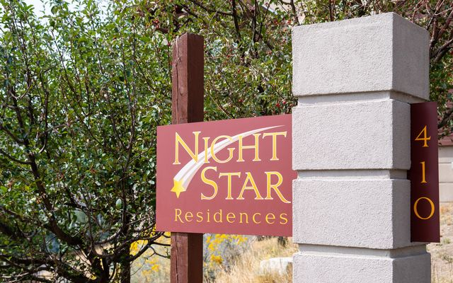 Nightstar Residences D - photo 14