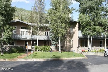 433 Gore Creek Drive 13-A Vail, CO