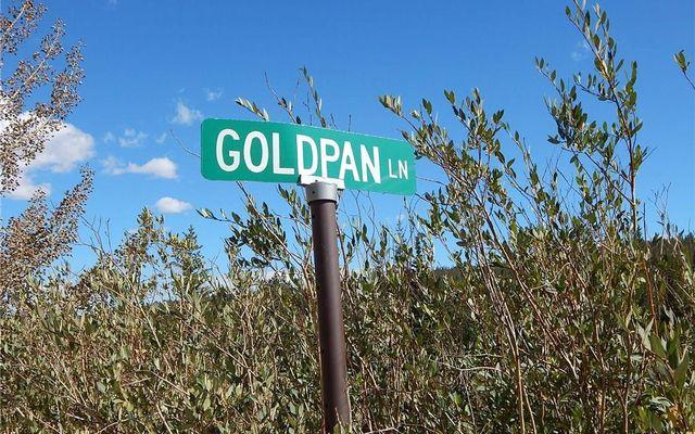 158 Gold Pan Lane - photo 31