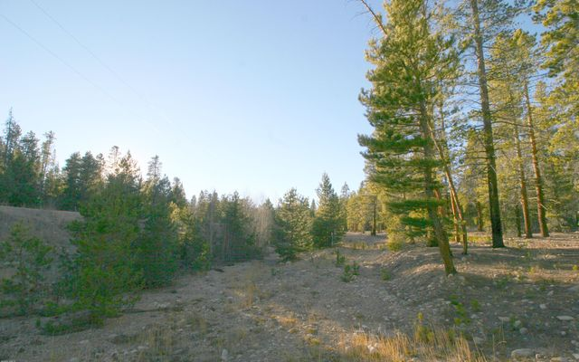 1099 County Road 4 - photo 4
