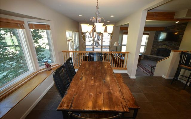 Woods At Copper Creek Townhomes 36 - photo 10