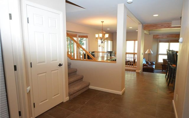 Woods At Copper Creek Townhomes 36 - photo 11