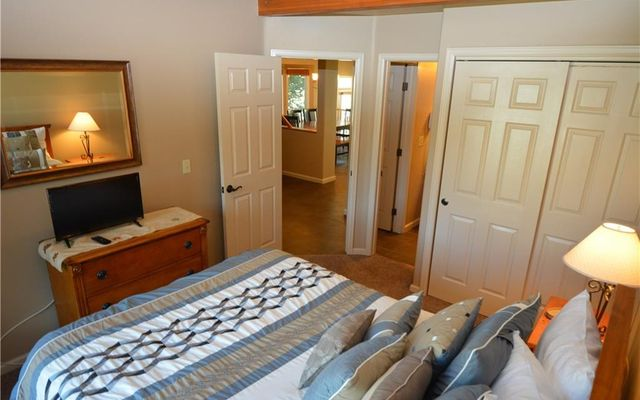 Woods At Copper Creek Townhomes 36 - photo 12