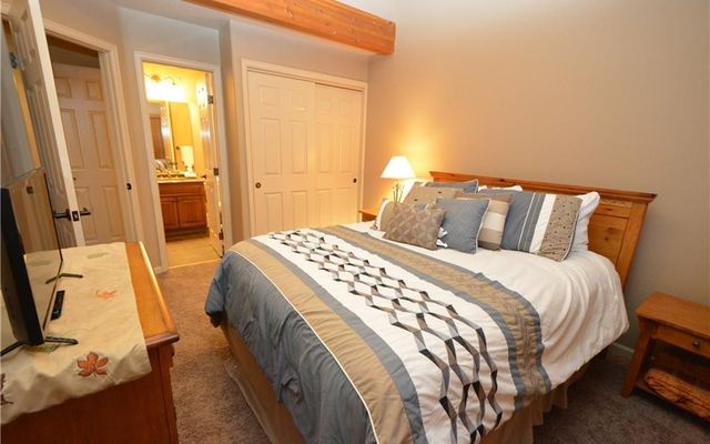 Woods At Copper Creek Townhomes 36 - photo 13