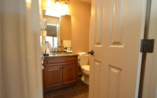 Woods At Copper Creek Townhomes 36 - photo 14
