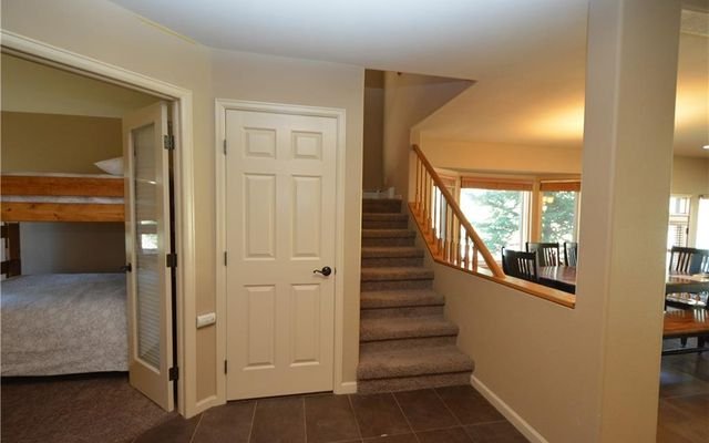 Woods At Copper Creek Townhomes 36 - photo 17