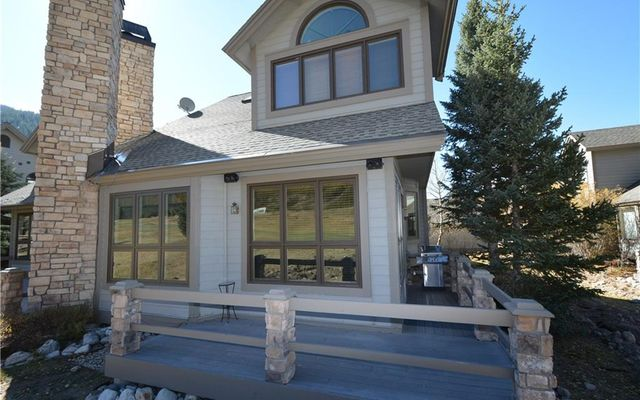 Woods At Copper Creek Townhomes 36 - photo 2
