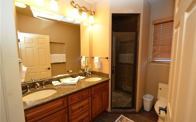 Woods At Copper Creek Townhomes 36 - photo 22