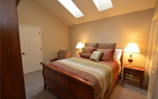 Woods At Copper Creek Townhomes 36 - photo 24