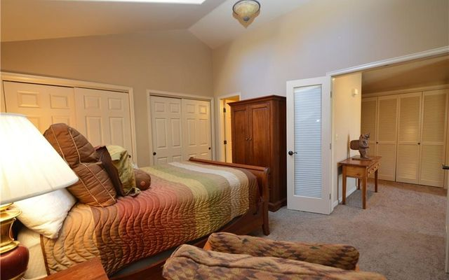Woods At Copper Creek Townhomes 36 - photo 25