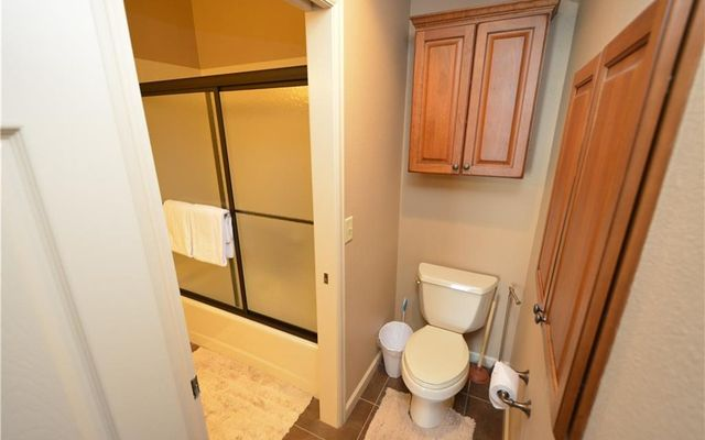 Woods At Copper Creek Townhomes 36 - photo 27