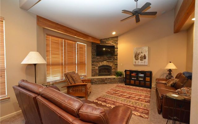 Woods At Copper Creek Townhomes 36 - photo 4