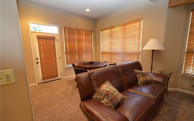 Woods At Copper Creek Townhomes 36 - photo 5