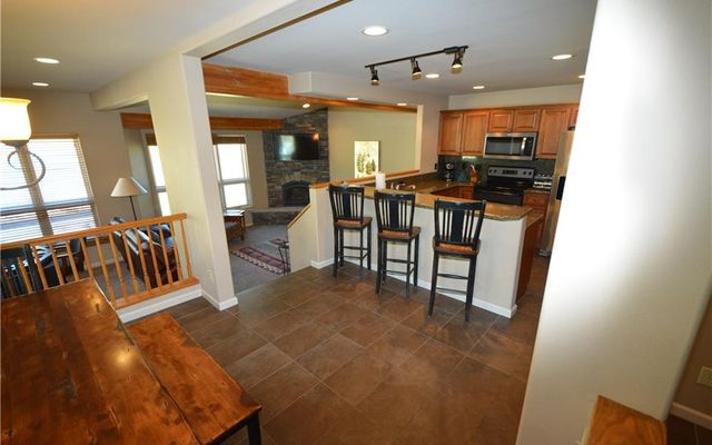 Woods At Copper Creek Townhomes 36 - photo 6