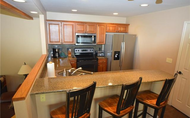 Woods At Copper Creek Townhomes 36 - photo 7
