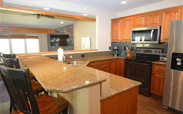 Woods At Copper Creek Townhomes 36 - photo 8