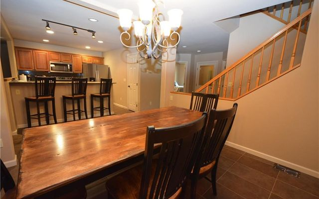 Woods At Copper Creek Townhomes 36 - photo 9