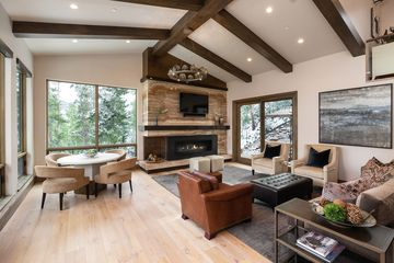 2745 Snowberry Drive Vail, CO 81657