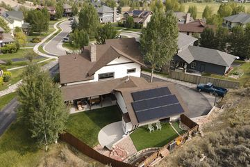 104 Newquist Street Eagle, CO